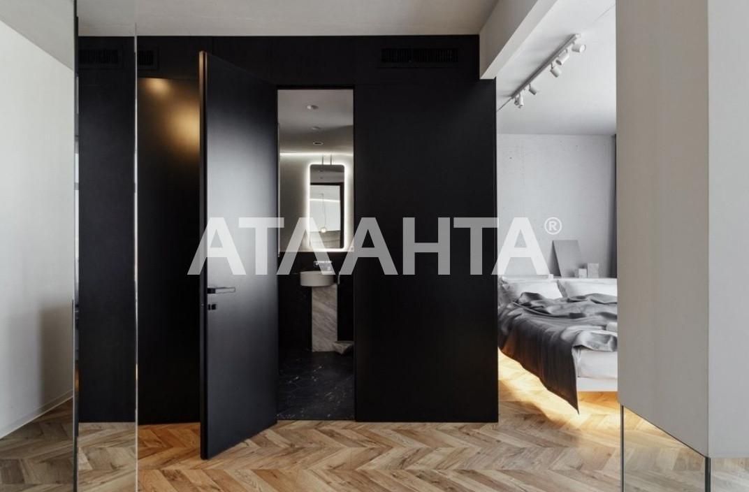 Продается 1-комнатная Квартира на ул. Каманина — 110 000 у.е. (фото №11)