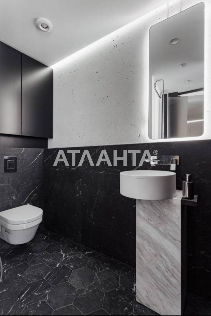 Продается 1-комнатная Квартира на ул. Каманина — 110 000 у.е. (фото №12)