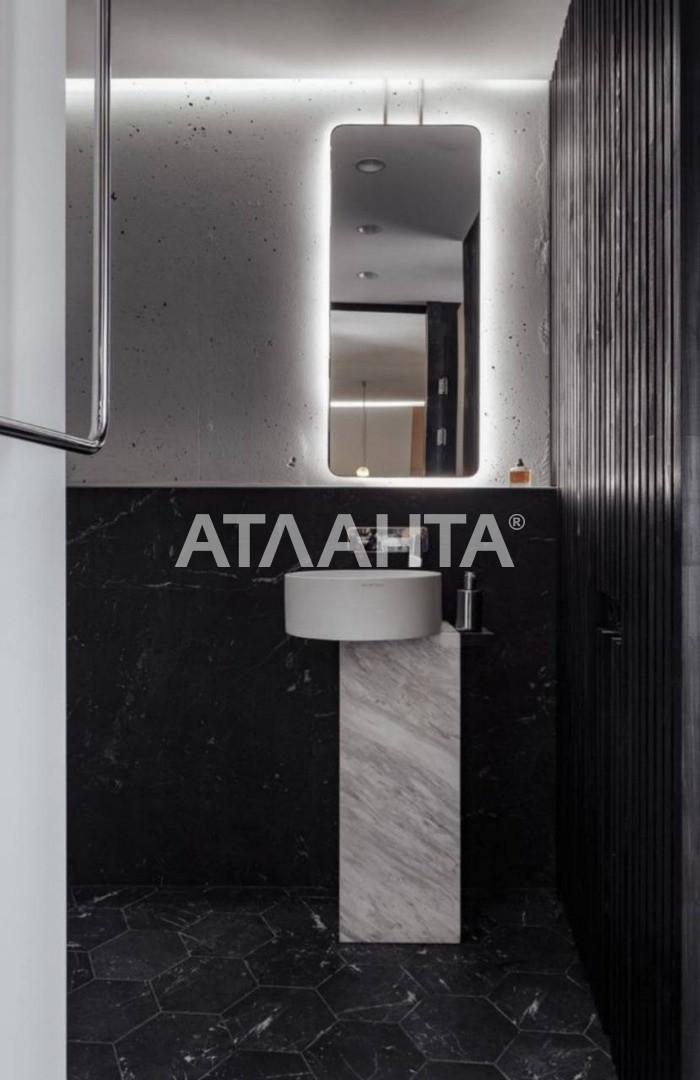 Продается 1-комнатная Квартира на ул. Каманина — 110 000 у.е. (фото №13)