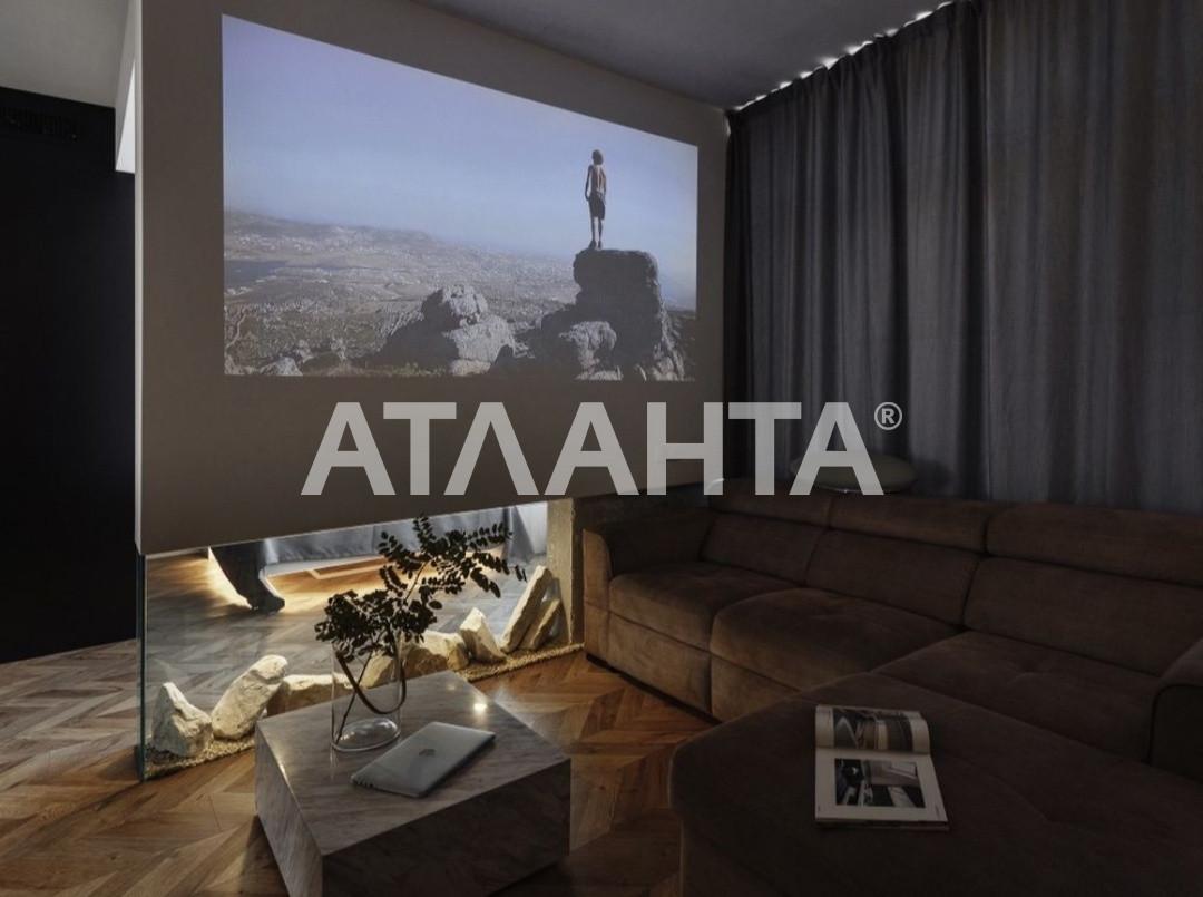 Продается 1-комнатная Квартира на ул. Каманина — 110 000 у.е. (фото №15)