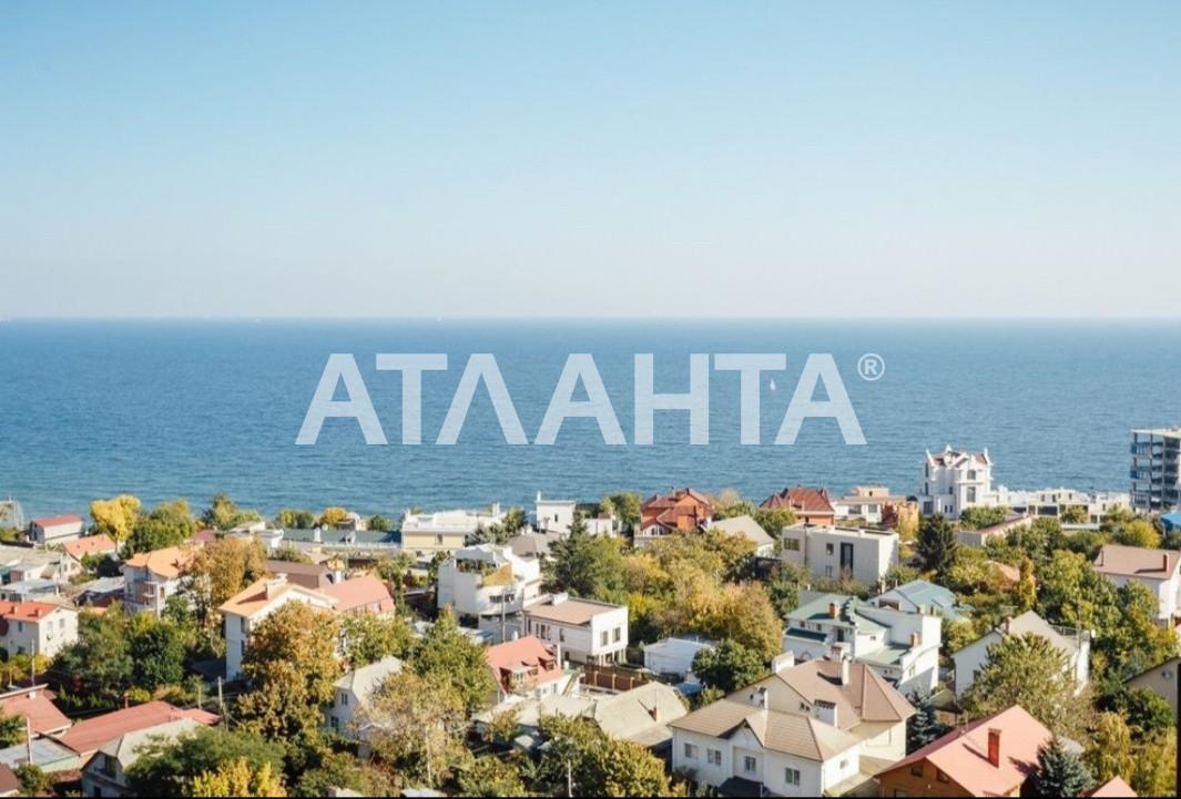 Продается 1-комнатная Квартира на ул. Каманина — 110 000 у.е. (фото №16)