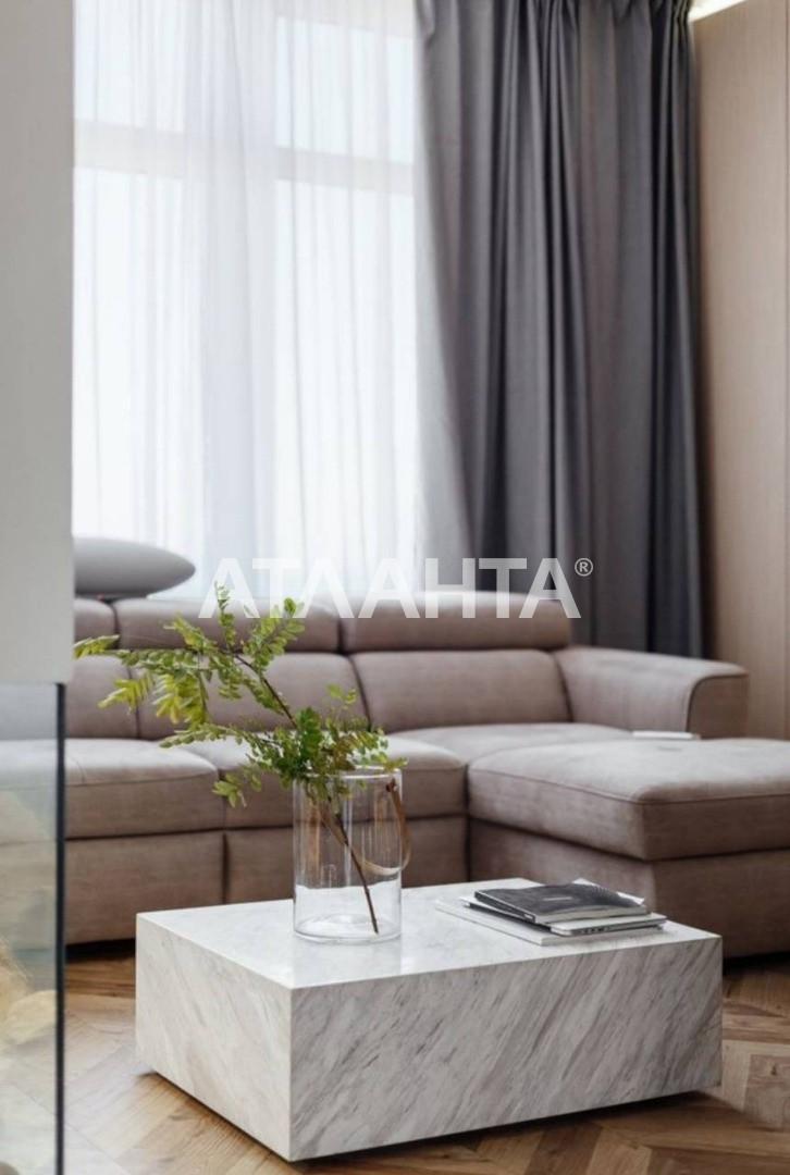 Продается 1-комнатная Квартира на ул. Каманина — 110 000 у.е. (фото №18)