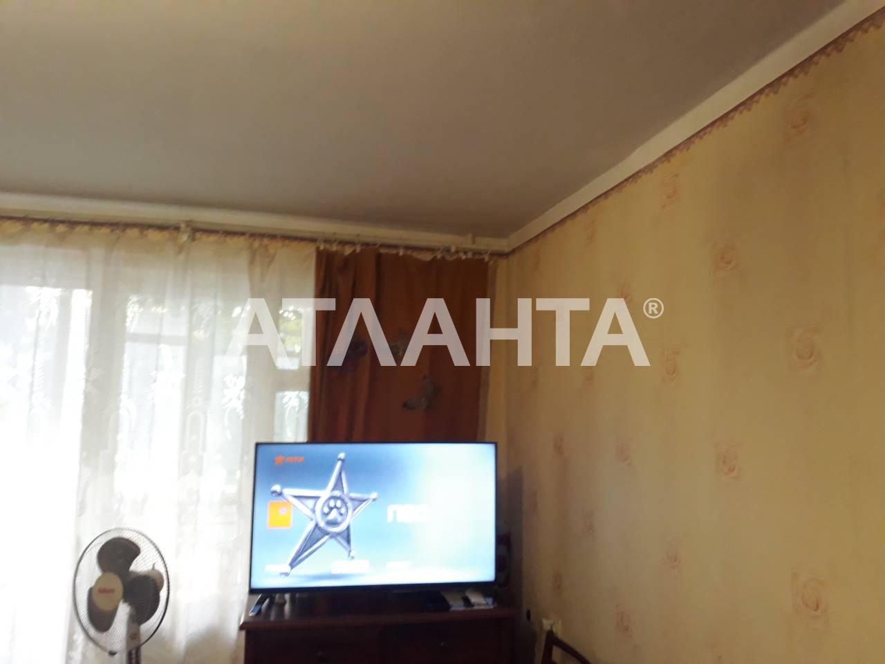 Продается 2-комнатная Квартира на ул. Малиновского Марш. — 30 000 у.е.