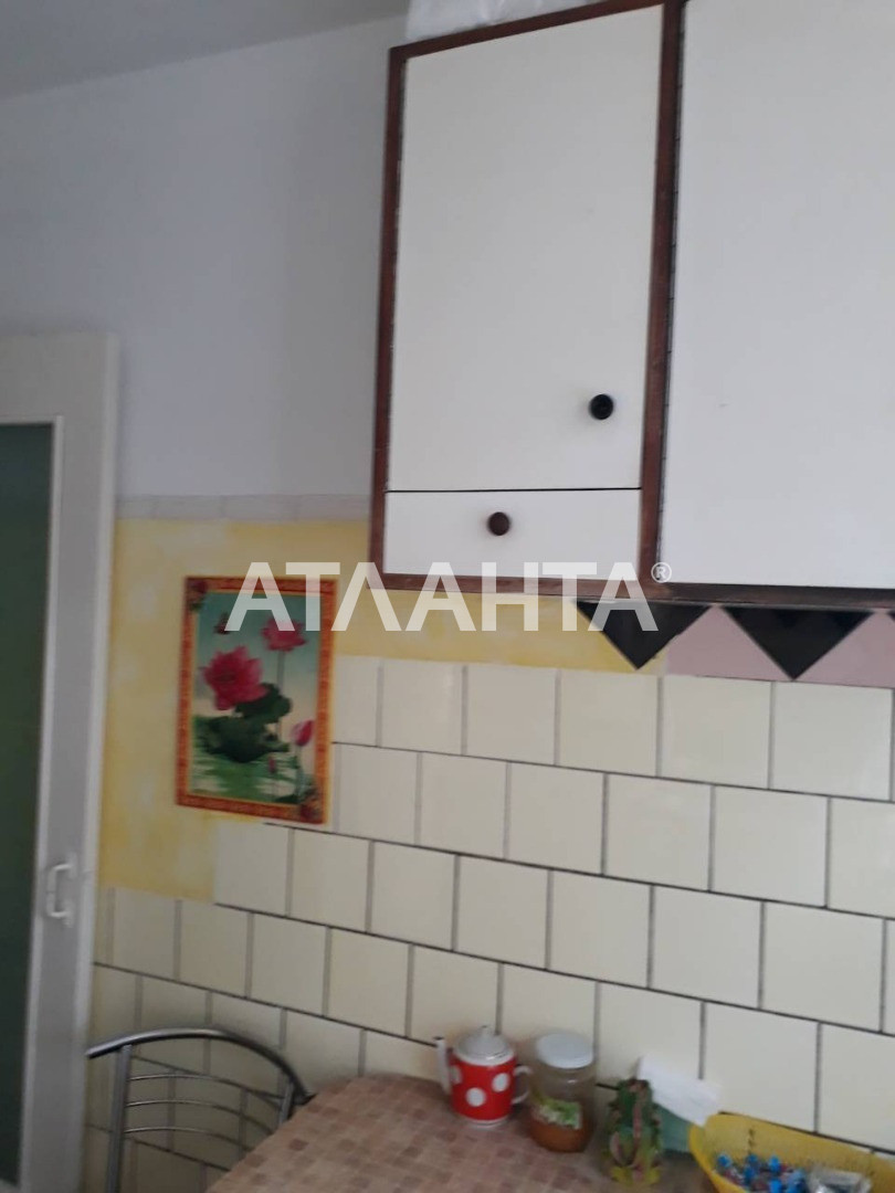 Продается 2-комнатная Квартира на ул. Малиновского Марш. — 30 000 у.е. (фото №3)