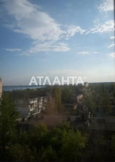 Продается 1-комнатная Квартира на ул. Николаевская Дор. (Котовская Дор.) — 24 000 у.е.