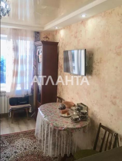 Продается 1-комнатная Квартира на ул. Николаевская Дор. (Котовская Дор.) — 24 000 у.е. (фото №2)