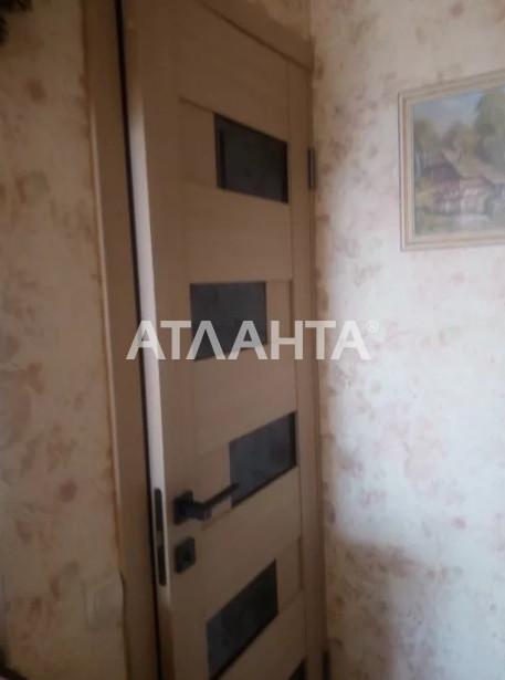 Продается 1-комнатная Квартира на ул. Николаевская Дор. (Котовская Дор.) — 24 000 у.е. (фото №5)