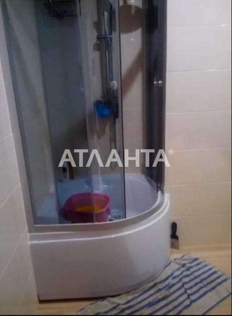 Продается 1-комнатная Квартира на ул. Николаевская Дор. (Котовская Дор.) — 24 000 у.е. (фото №6)