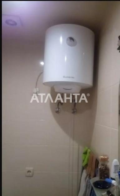 Продается 1-комнатная Квартира на ул. Николаевская Дор. (Котовская Дор.) — 24 000 у.е. (фото №7)