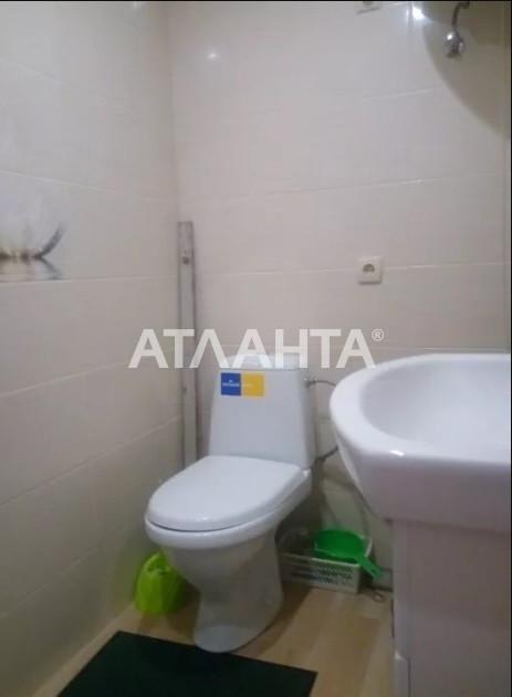 Продается 1-комнатная Квартира на ул. Николаевская Дор. (Котовская Дор.) — 24 000 у.е. (фото №8)