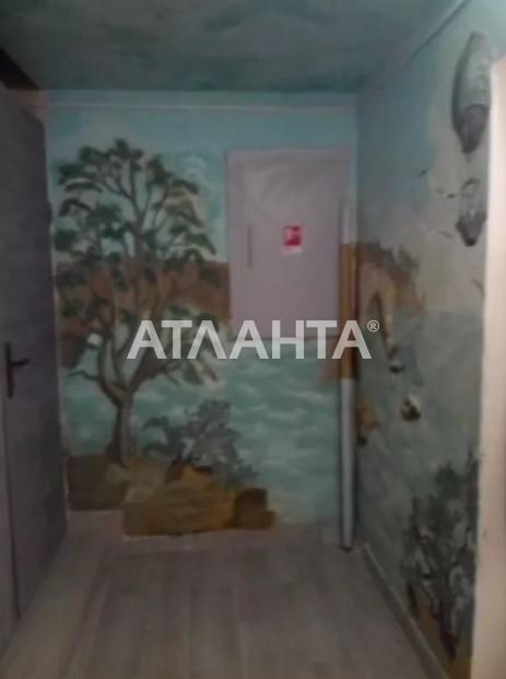 Продается 1-комнатная Квартира на ул. Николаевская Дор. (Котовская Дор.) — 24 000 у.е. (фото №9)