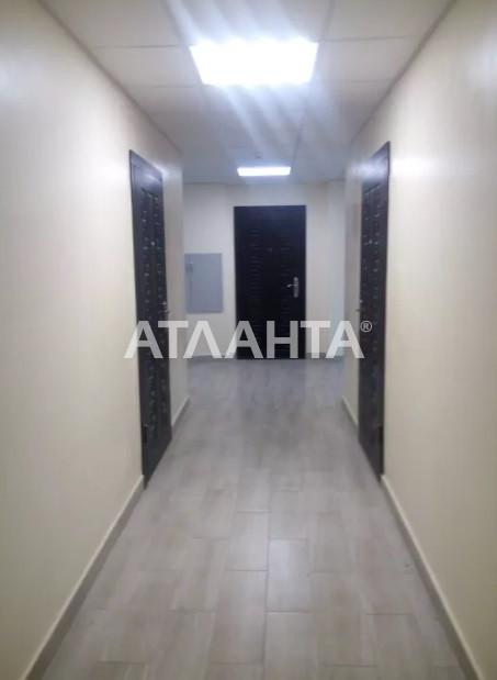 Продается 1-комнатная Квартира на ул. Николаевская Дор. (Котовская Дор.) — 24 000 у.е. (фото №10)
