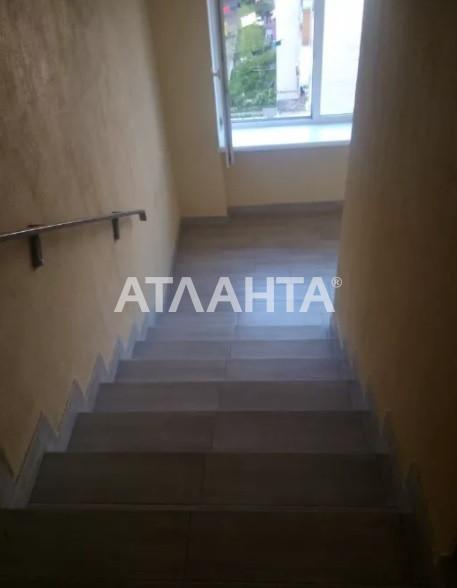 Продается 1-комнатная Квартира на ул. Николаевская Дор. (Котовская Дор.) — 24 000 у.е. (фото №11)