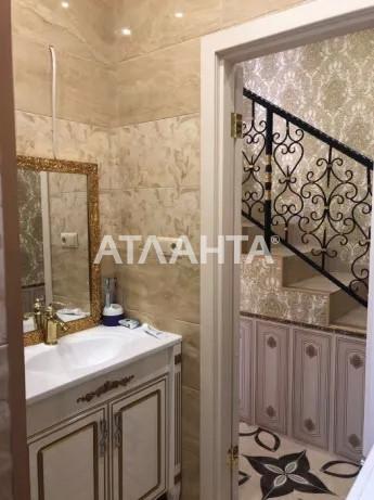 Продается Многоуровневая Квартира на ул. Мельницкая — 54 000 у.е.