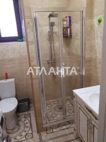 Продается Многоуровневая Квартира на ул. Мельницкая — 54 000 у.е. (фото №2)
