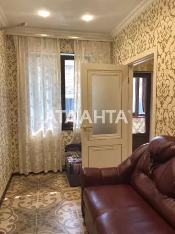 Продается Многоуровневая Квартира на ул. Мельницкая — 54 000 у.е. (фото №3)