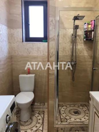 Продается Многоуровневая Квартира на ул. Мельницкая — 54 000 у.е. (фото №4)
