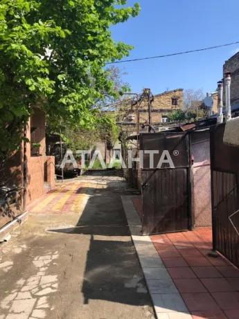 Продается Многоуровневая Квартира на ул. Мельницкая — 55 000 у.е. (фото №5)