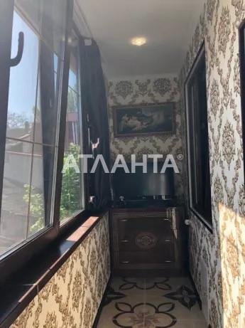 Продается Многоуровневая Квартира на ул. Мельницкая — 54 000 у.е. (фото №6)