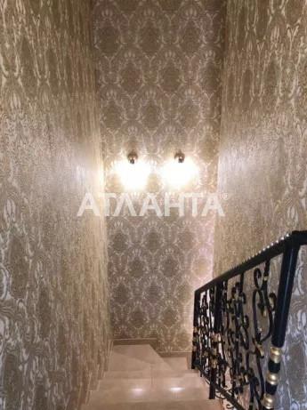 Продается Многоуровневая Квартира на ул. Мельницкая — 54 000 у.е. (фото №7)