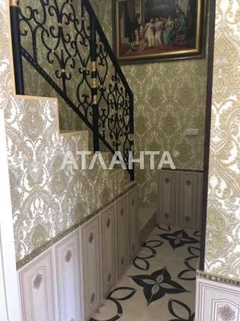 Продается Многоуровневая Квартира на ул. Мельницкая — 54 000 у.е. (фото №8)