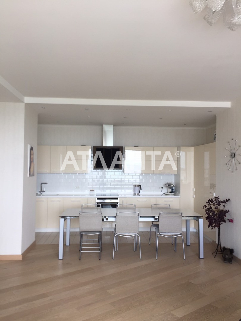 Продается 3-комнатная Квартира на ул. Литературная — 250 000 у.е. (фото №4)