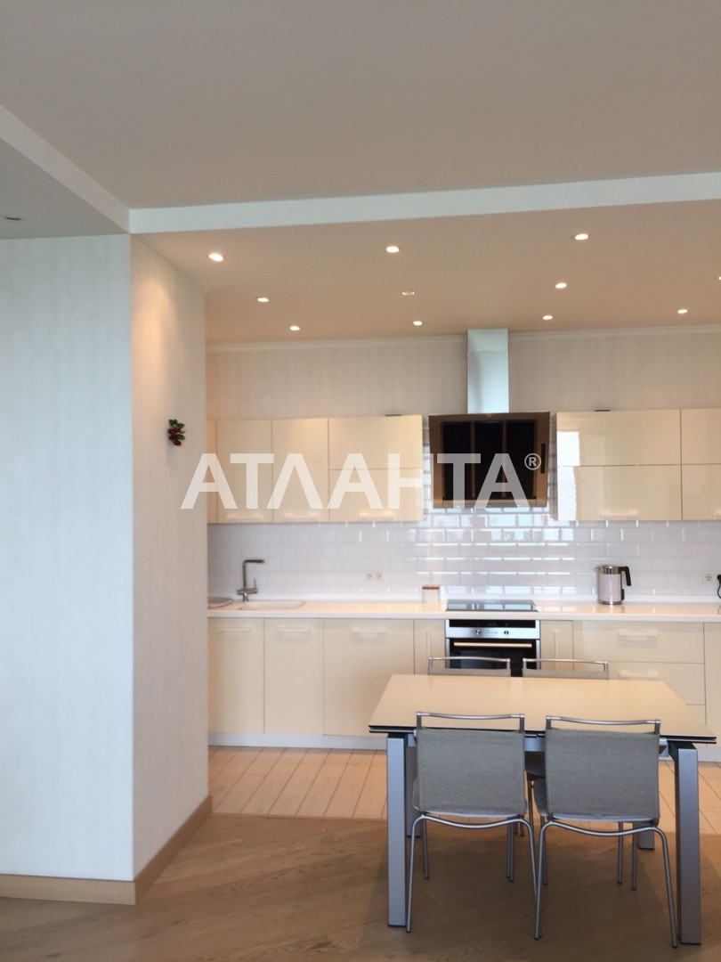 Продается 3-комнатная Квартира на ул. Литературная — 250 000 у.е. (фото №6)