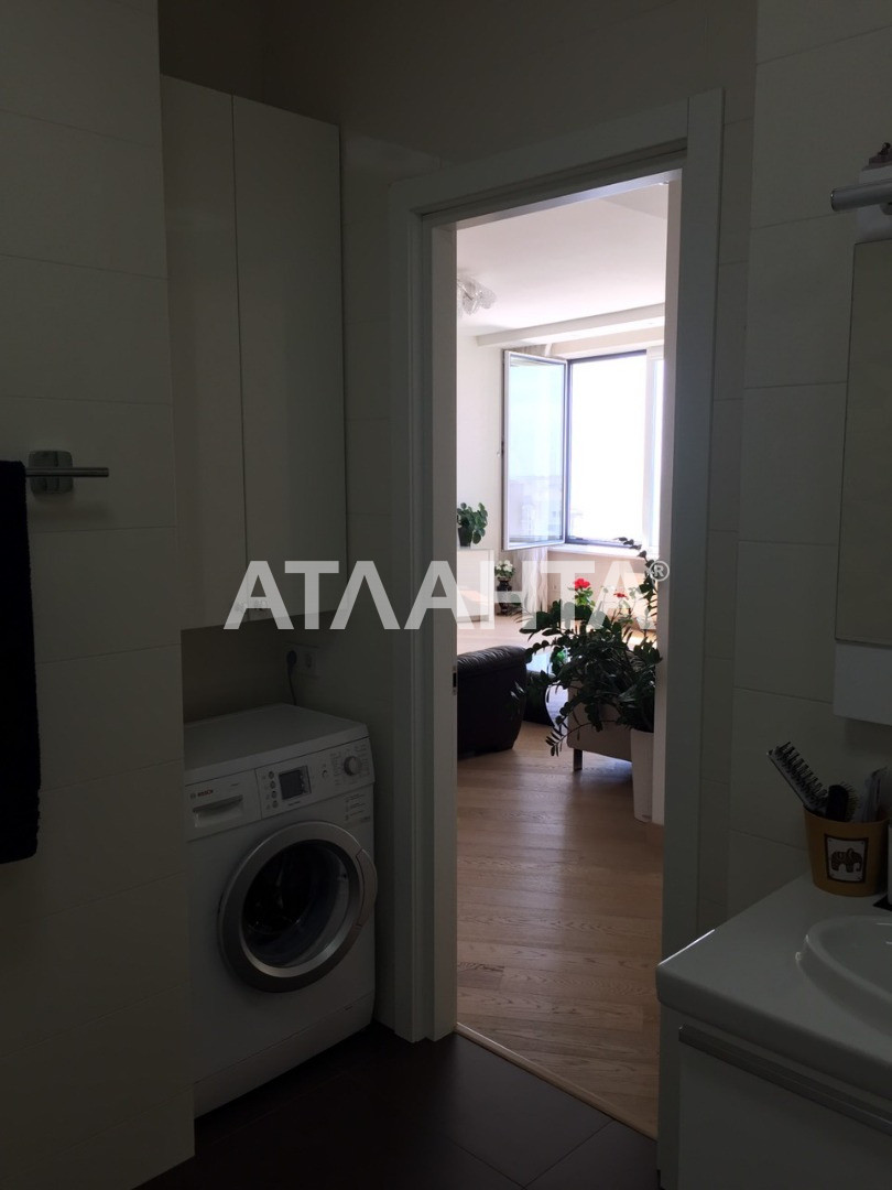 Продается 3-комнатная Квартира на ул. Литературная — 250 000 у.е. (фото №7)