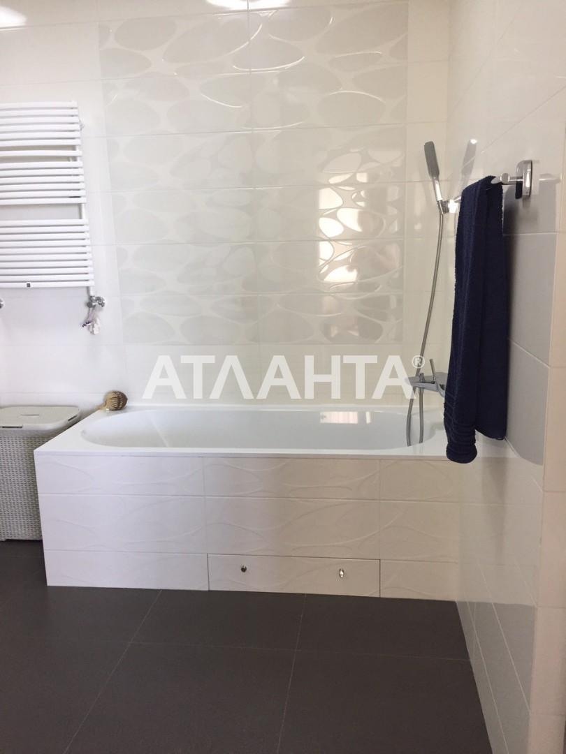 Продается 3-комнатная Квартира на ул. Литературная — 250 000 у.е. (фото №8)