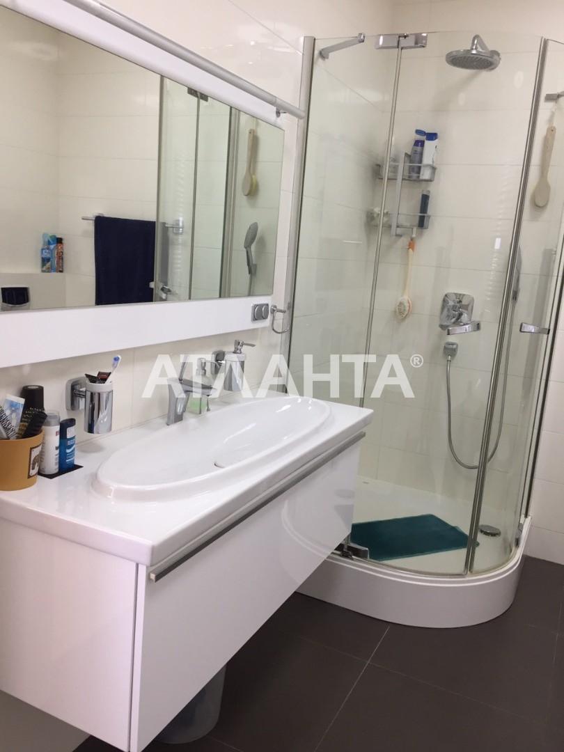 Продается 3-комнатная Квартира на ул. Литературная — 250 000 у.е. (фото №10)