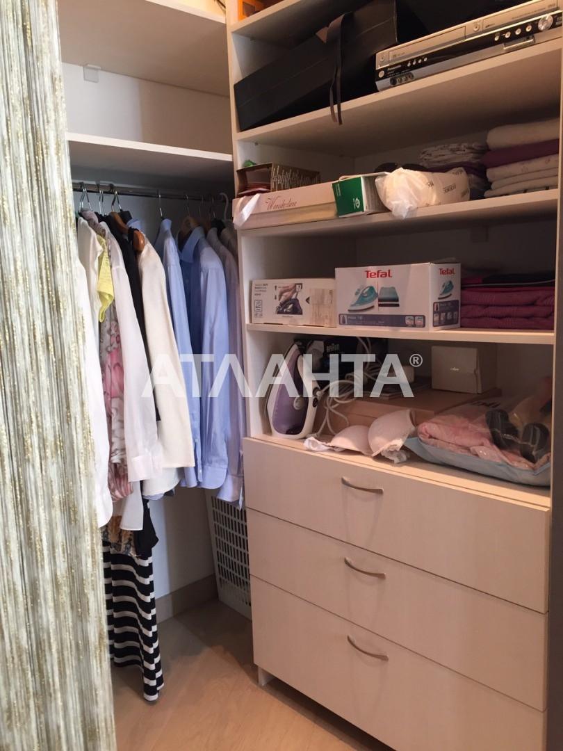 Продается 3-комнатная Квартира на ул. Литературная — 250 000 у.е. (фото №12)