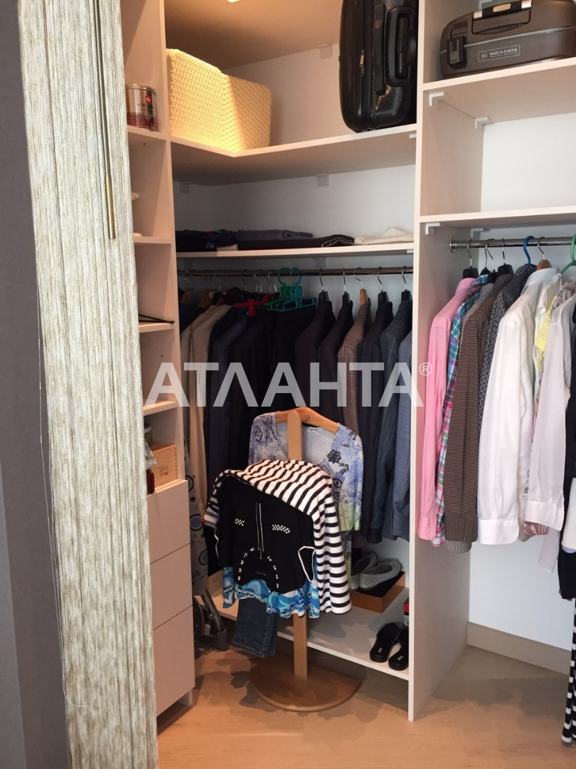 Продается 3-комнатная Квартира на ул. Литературная — 250 000 у.е. (фото №13)