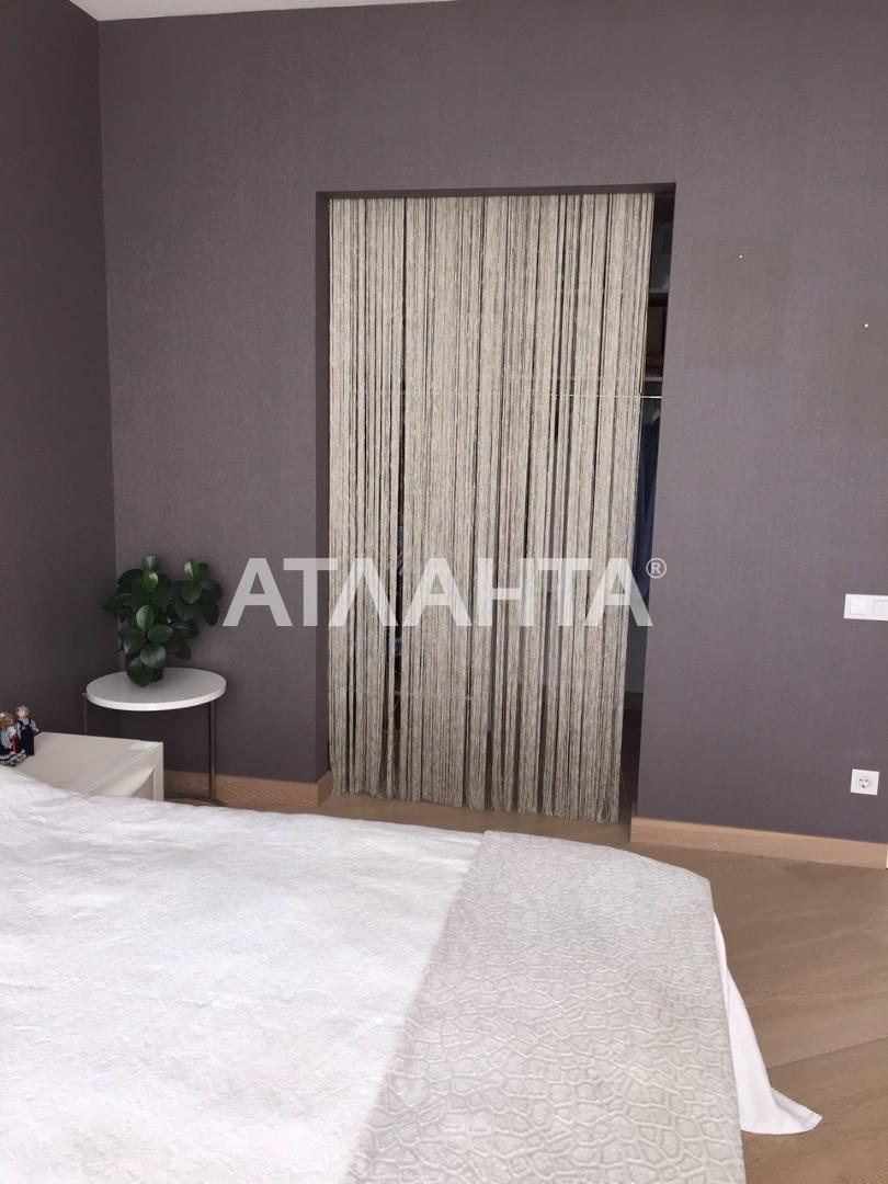 Продается 3-комнатная Квартира на ул. Литературная — 250 000 у.е. (фото №14)