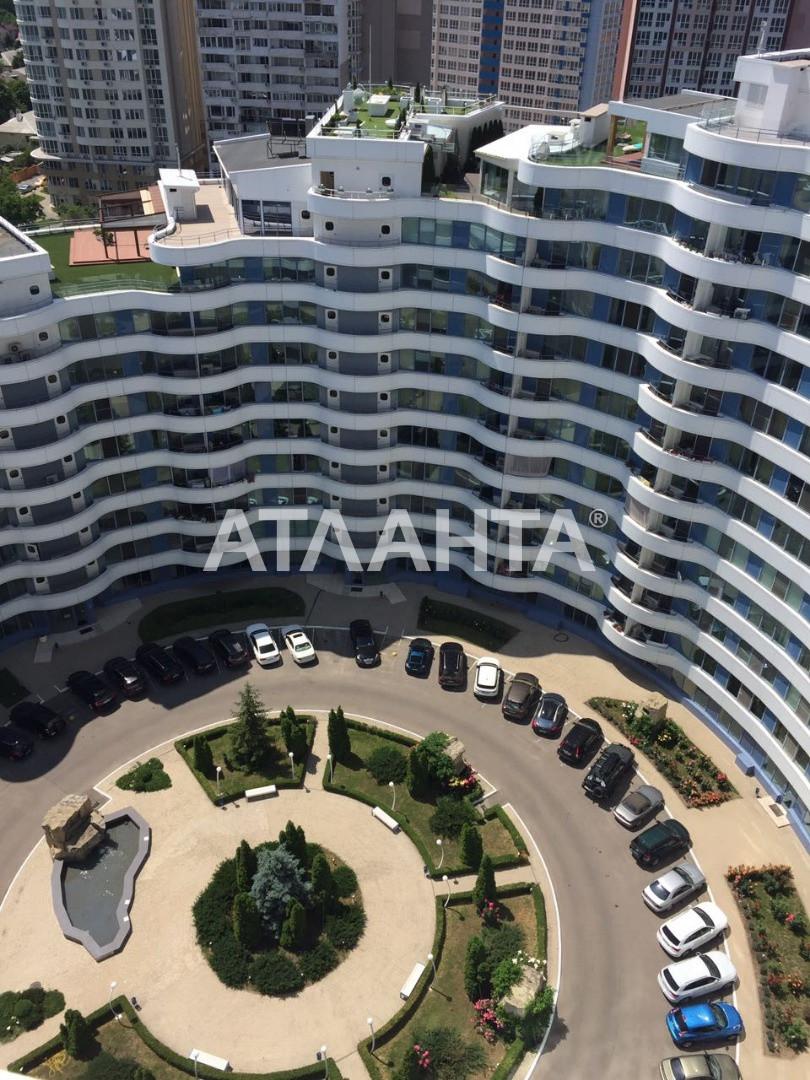 Продается 3-комнатная Квартира на ул. Литературная — 250 000 у.е. (фото №19)