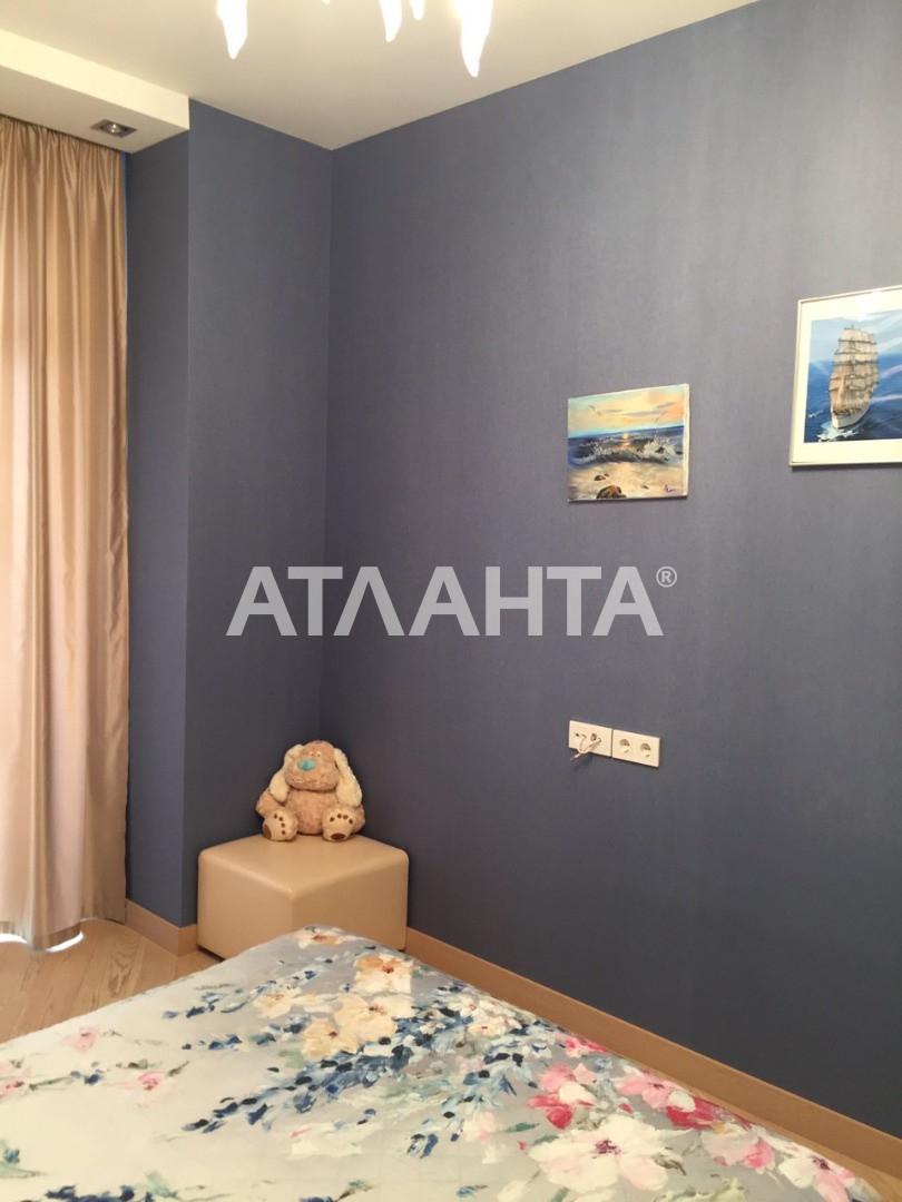 Продается 3-комнатная Квартира на ул. Литературная — 250 000 у.е. (фото №21)