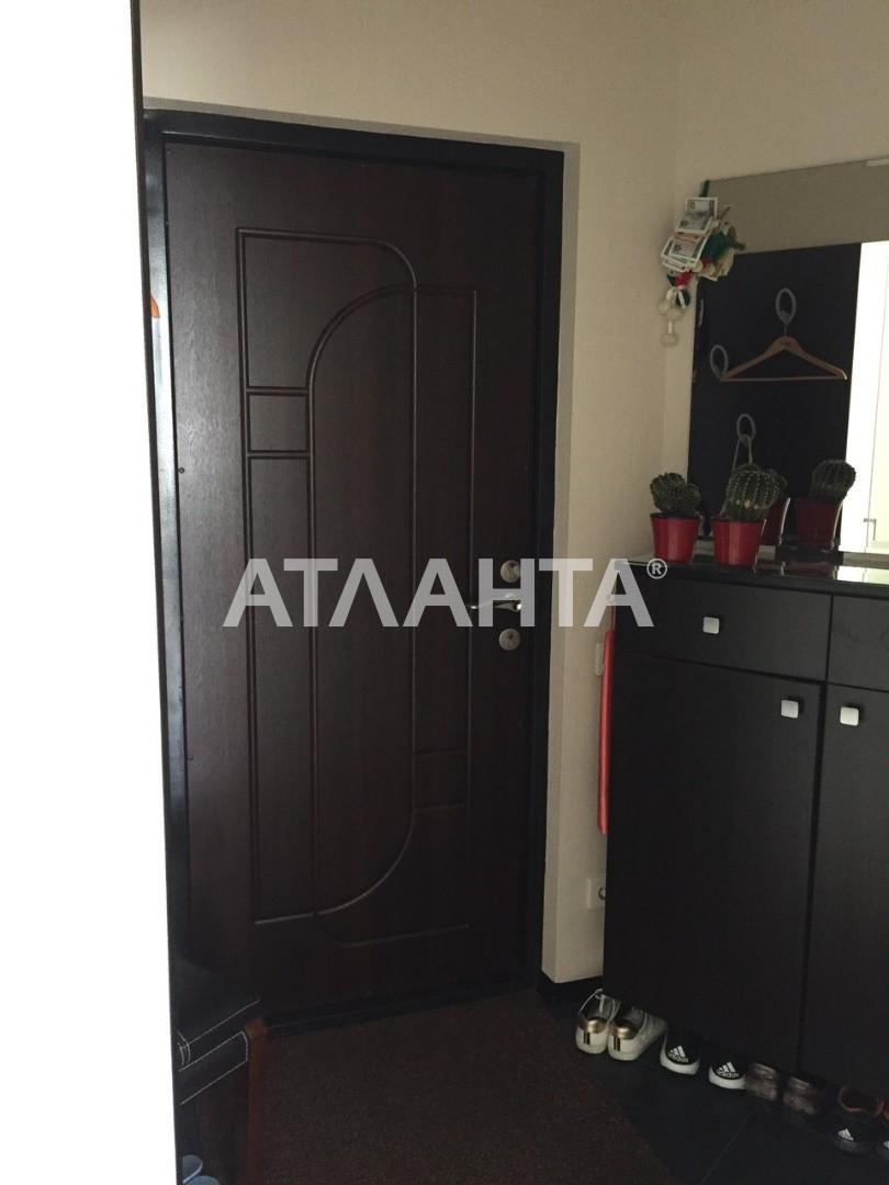 Продается 3-комнатная Квартира на ул. Литературная — 250 000 у.е. (фото №22)
