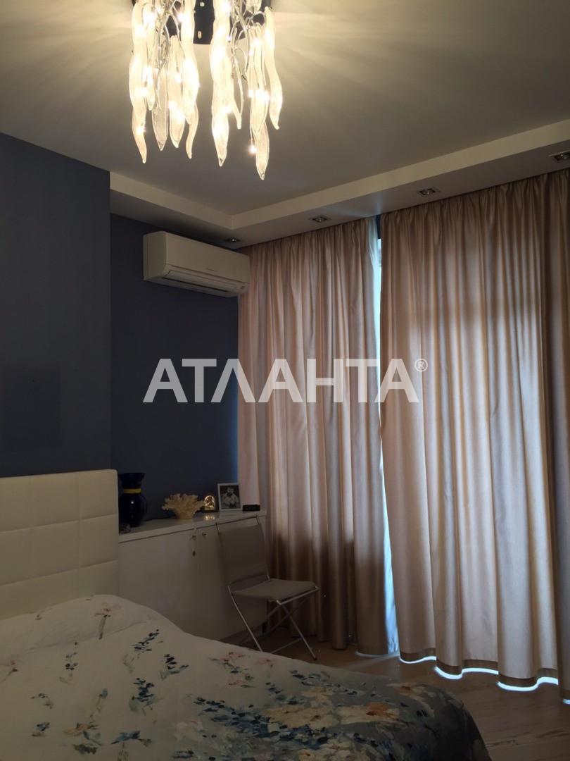 Продается 3-комнатная Квартира на ул. Литературная — 250 000 у.е. (фото №23)