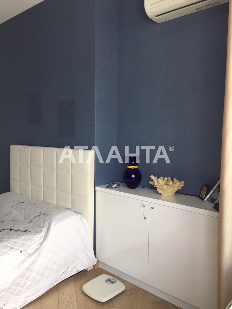 Продается 3-комнатная Квартира на ул. Литературная — 250 000 у.е. (фото №24)