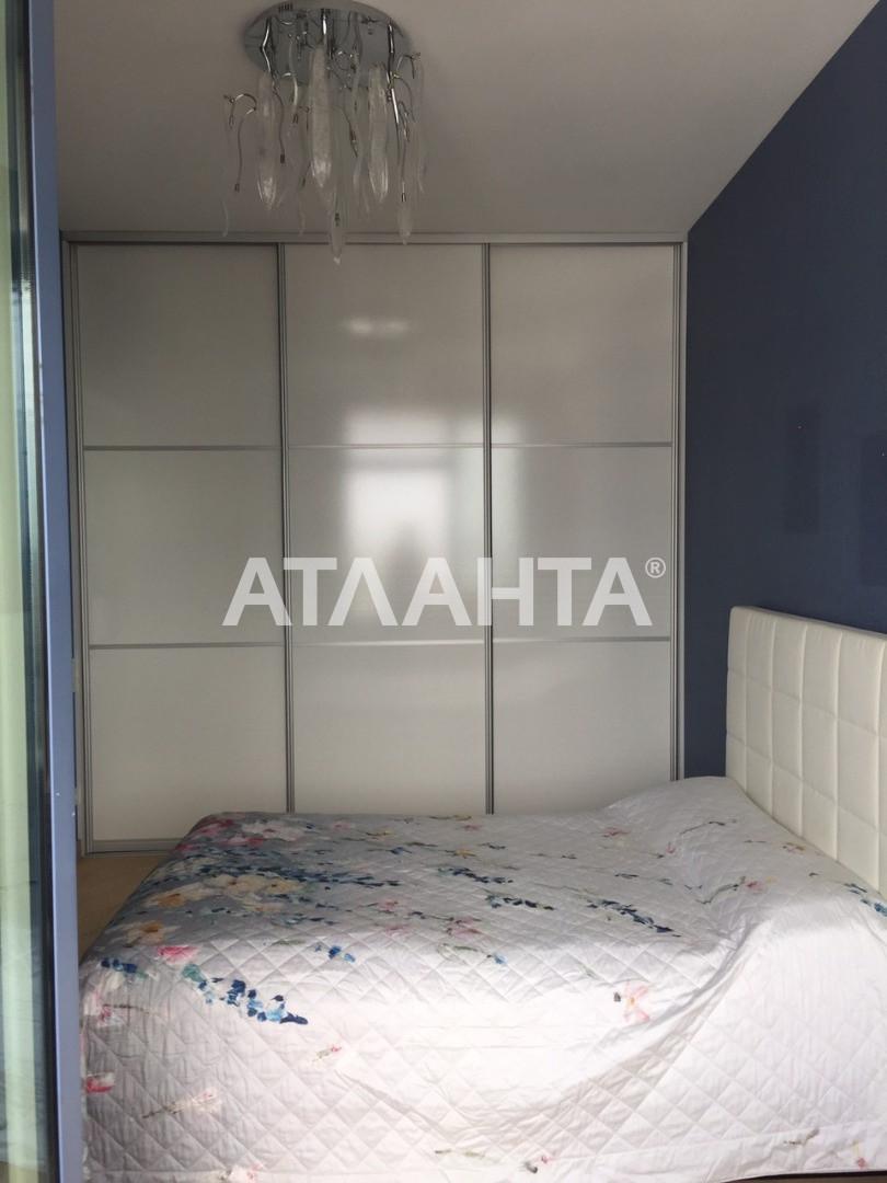 Продается 3-комнатная Квартира на ул. Литературная — 250 000 у.е. (фото №25)