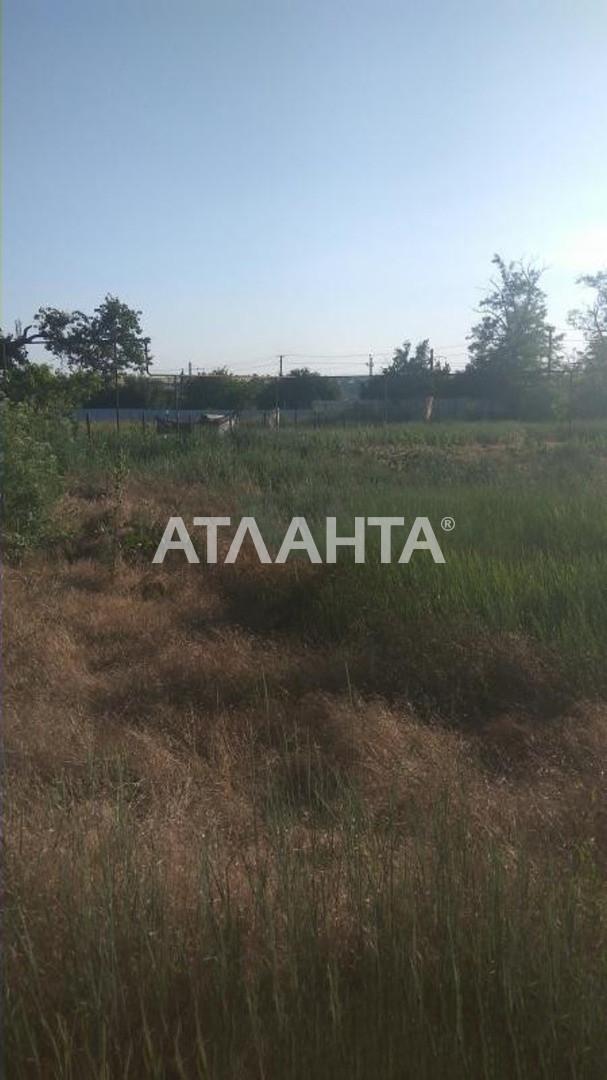 Продается Земельный участок на ул. Молодежная — 100 000 у.е. (фото №2)
