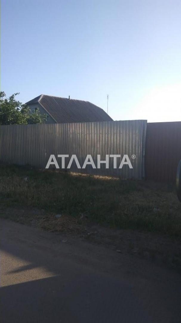 Продается Земельный участок на ул. Молодежная — 100 000 у.е. (фото №3)