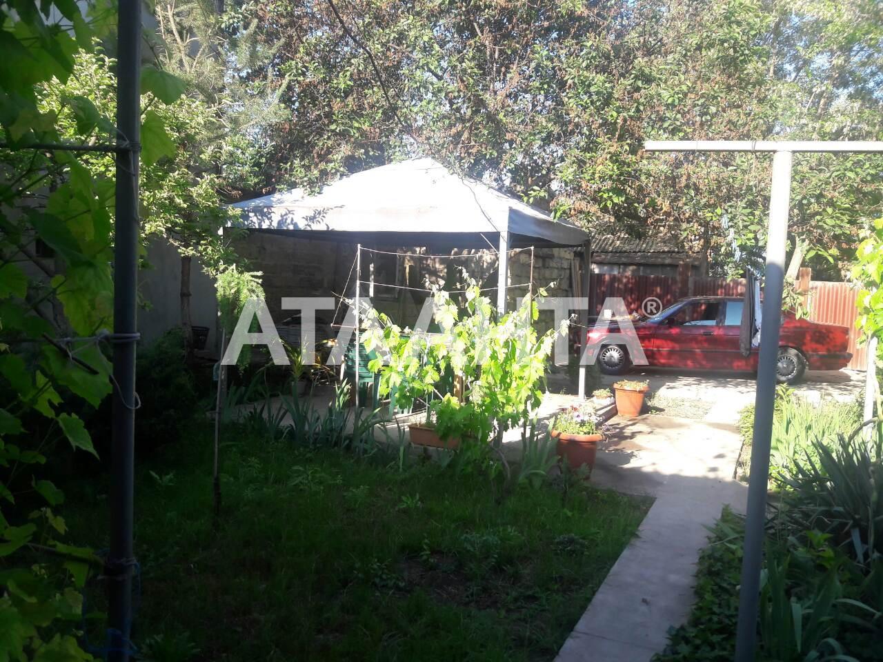 Продается Дом на ул. Армейская — 75 000 у.е. (фото №12)