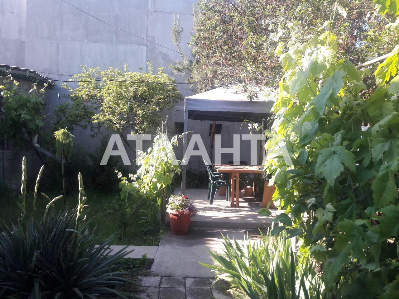 Продается Дом на ул. Армейская — 75 000 у.е. (фото №11)