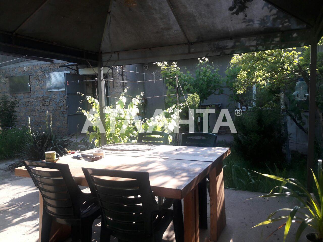 Продается Дом на ул. Армейская — 75 000 у.е. (фото №13)