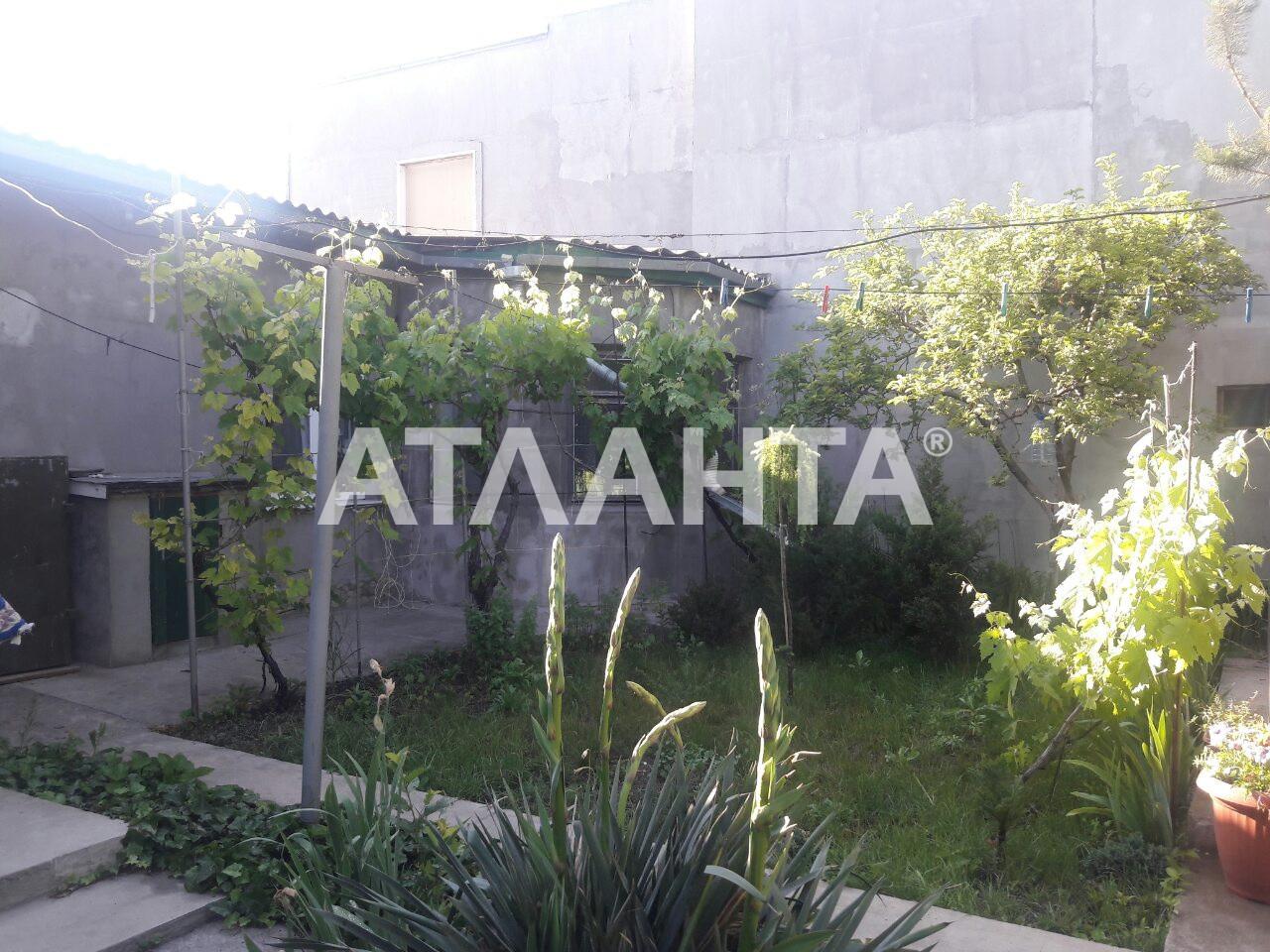 Продается Дом на ул. Армейская — 75 000 у.е. (фото №16)