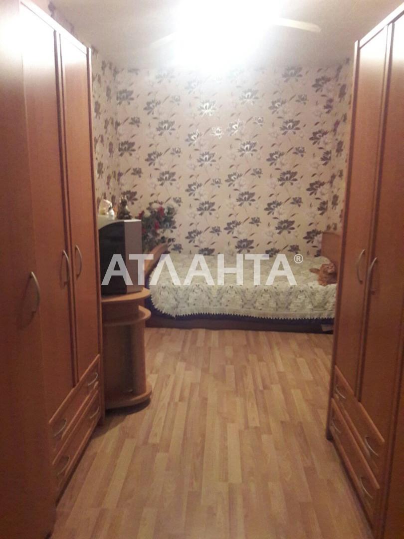 Продается Дом на ул. Армейская — 75 000 у.е. (фото №5)