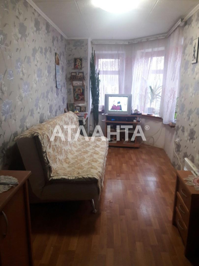 Продается Дом на ул. Армейская — 75 000 у.е.