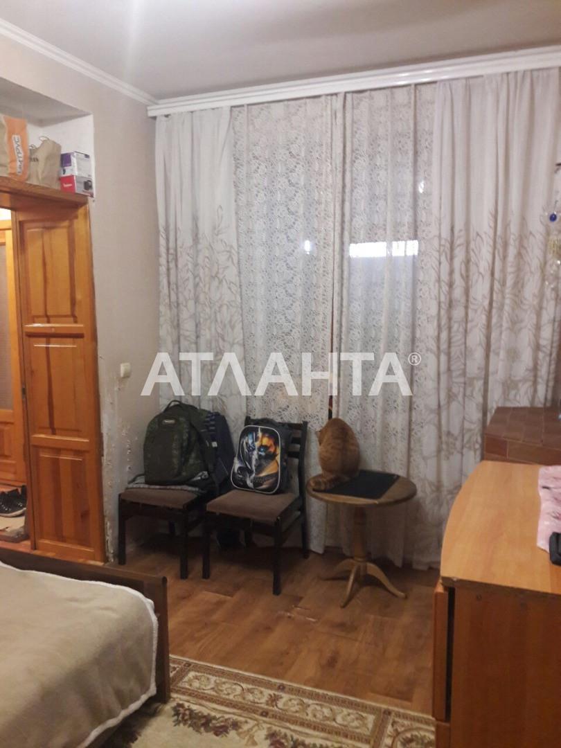 Продается Дом на ул. Армейская — 75 000 у.е. (фото №3)