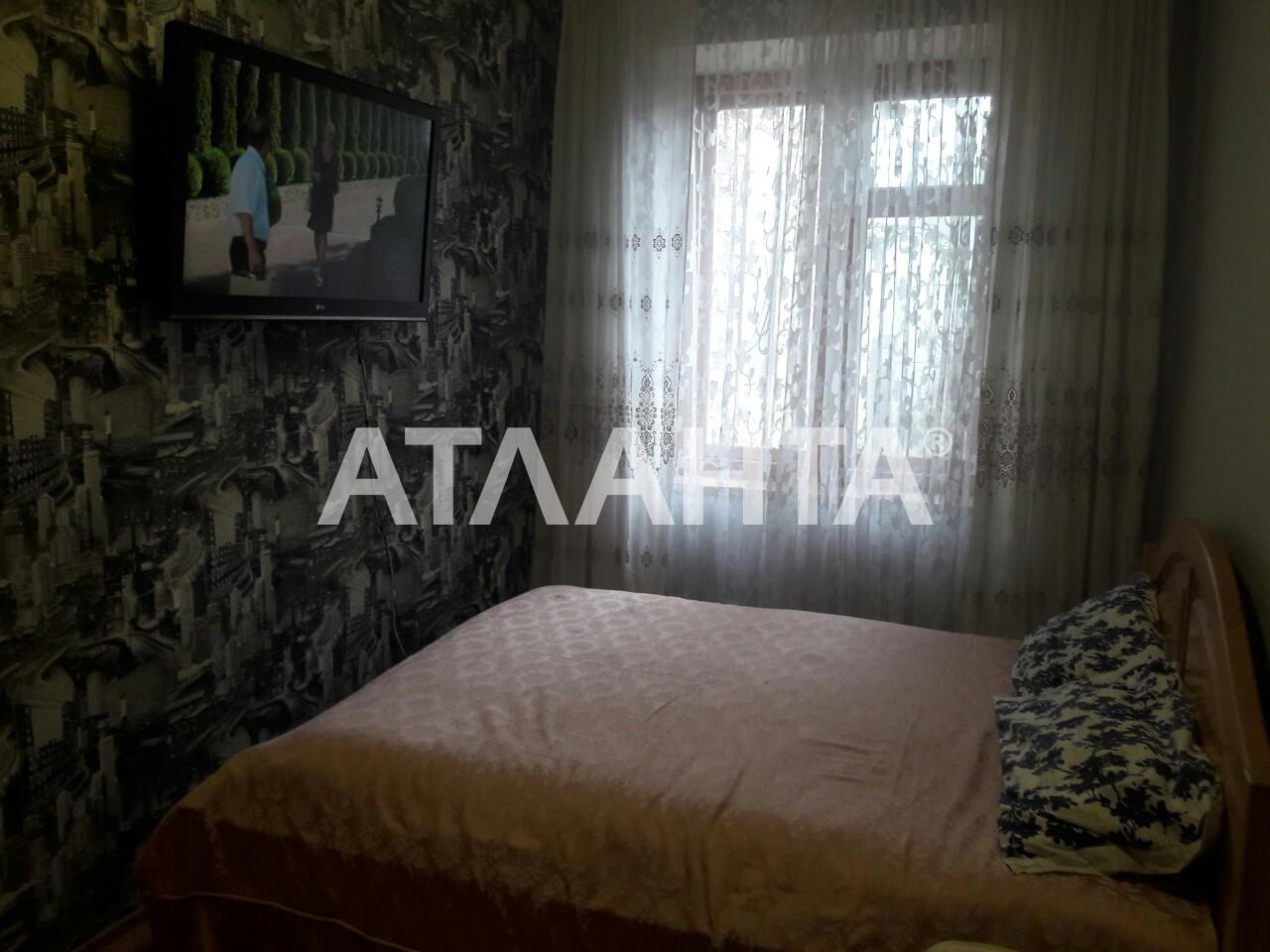 Продается Дом на ул. Армейская — 75 000 у.е. (фото №4)