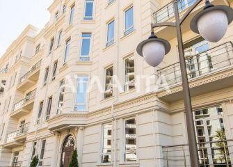 Продается 2-комнатная Квартира на ул. Фонтанская Дор. (Перекопской Дивизии) — 100 000 у.е.